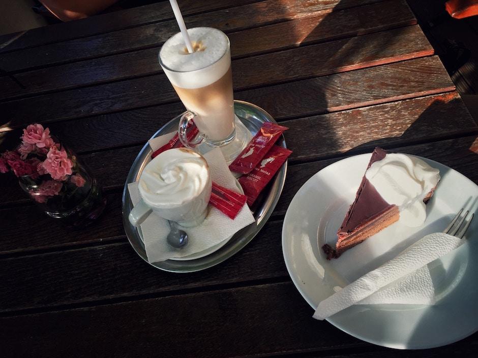 Café Wien Sibiu