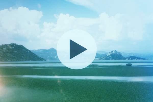 Balkan Video