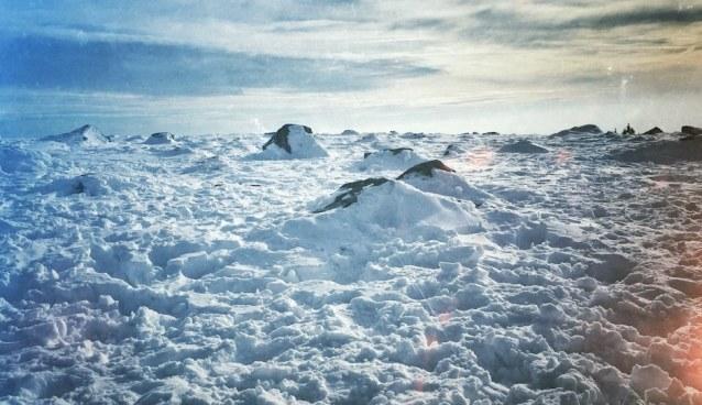 Winterausflugsziele Deutschlanc