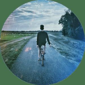 1 THING TO DO Reiseblog