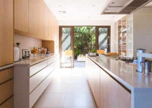 Blended-Space-Kitchen