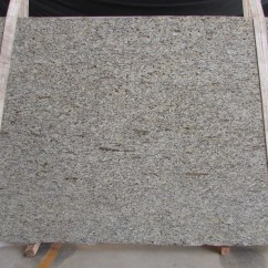 Ornamental block 1344 slabs 13 to 18 (2.96x1.96) 3015kg