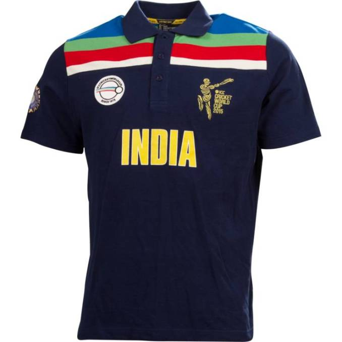 28364-cwc-2015-mens-india-1992-replica-playing-shirt-740