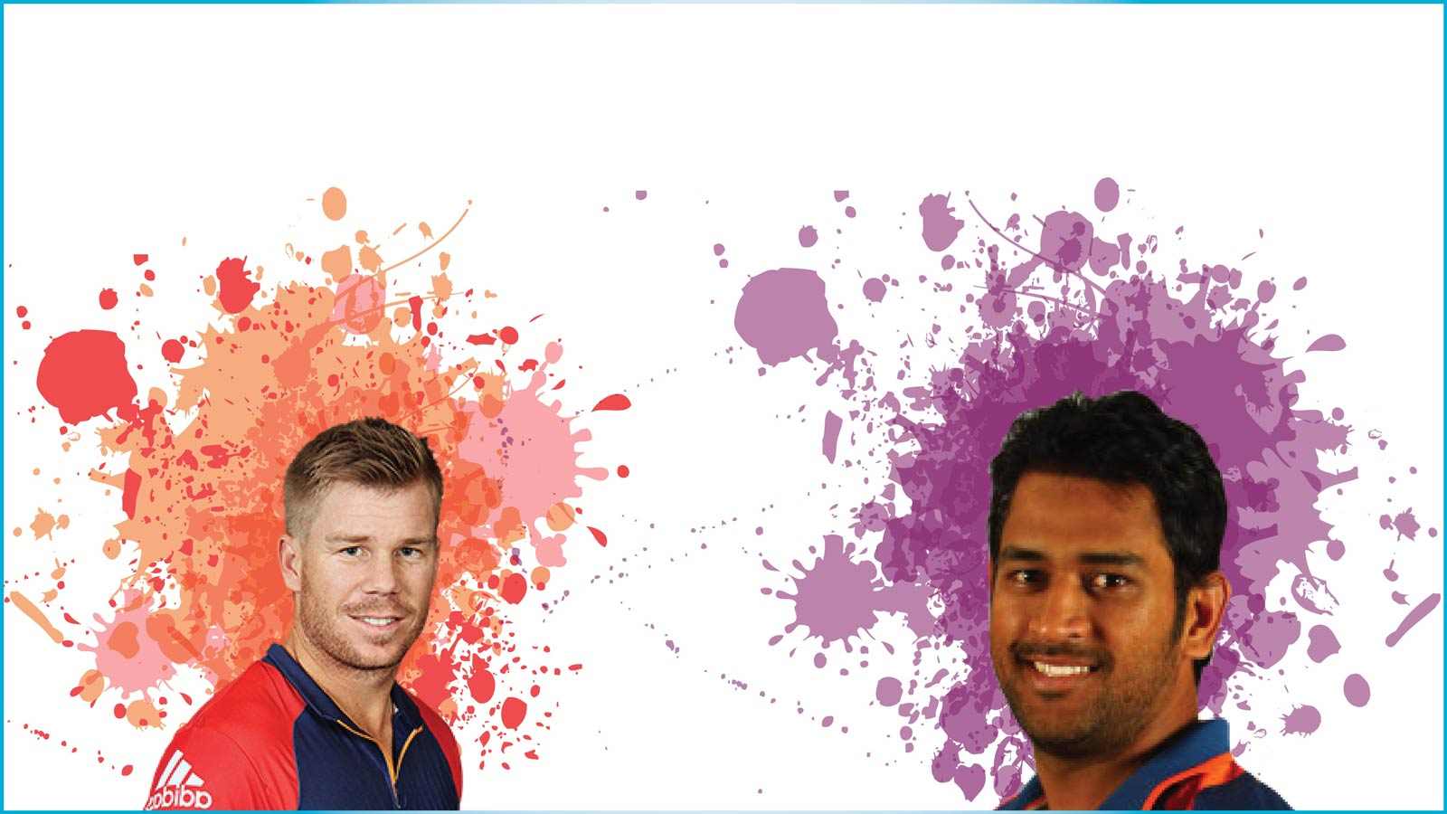 26th match Close SRH vs RPS