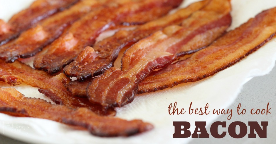 easy microwave bacon 3 rookie mistakes you don t want to make