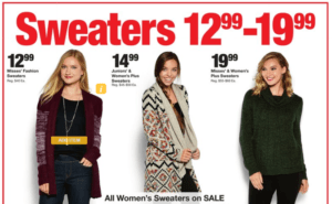 fred-meyer-womens-sweaters