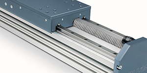 linear motion tips