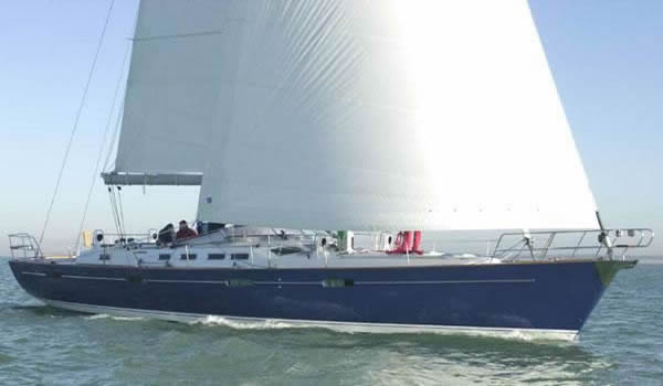Find Luxury Yachts For Sale With A Wide Range Of Used