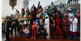 Photo of Marvel Group from Big Wow Comic Fest 2014