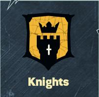 mainpage_faction_knights-1