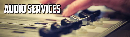 Audio_Services_Banner