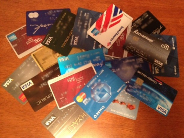 Best+Credit+Cards+For+Travel+No+Annual+Fee