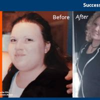 Success Story | Char-Lee