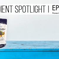 Ingredient Spotlight | Benefits of EpiCor