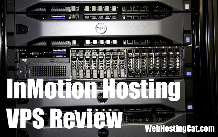 inmotion-hosting-vps-review