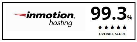 inmotion-hosting-review-score
