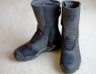 boots03