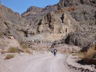 Route 1 - P1020502