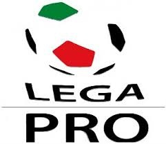 play-out lega pro