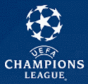 play-off champions league
