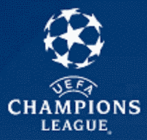 Pronostici Champions League 3 novembre