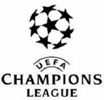 Pronostici Champions League 2 dicembre