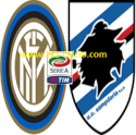 pronostico Inter-Sampdoria