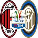 pronostico Milan-Inter
