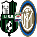pronostico sassuolo-inter