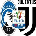 pronostico Atalanta-Juventus Coppa Italia