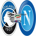 pronostico Atalanta-Napoli lunedì