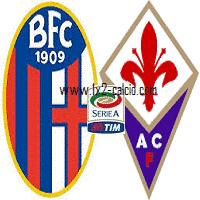 Pronostico Bologna-Fiorentina 6 gennaio