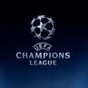pronostici champions league 20-21 febbraio