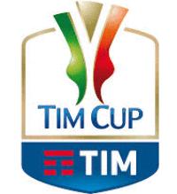 Pronostici Coppa Italia 15 gennaio 2020