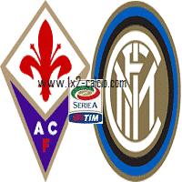 Pronostico Fiorentina-Inter 15 dicembre