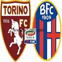 Pronostico Torino-Bologna 12 gennaio