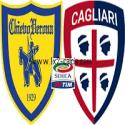 pronostico Chievo-Cagliari