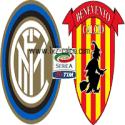 pronostico Inter-Benevento