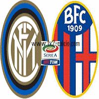 Pronostico Inter Bologna