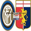 pronostico Inter-Genoa 3 novembre