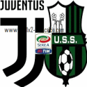 pronostico Juventus-Sassuolo