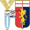 pronostico Lazio-Genoa