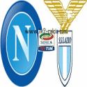 pronostico Napoli-Lazio 20 gennaio