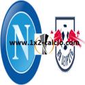 Pronostico Napoli-Lipsia