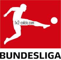 Pronostici Bundesliga 11 maggio