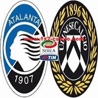 Pronostico Atalanta-Udinese 27 ottobre