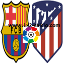 pronostico Barcellona-Atletico Madrid