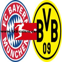Pronostici Bundesliga 6 marzo