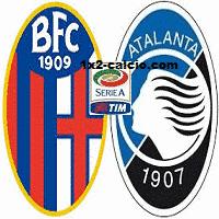 Pronostico Bologna-Atalanta 15 dicembre