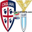 pronostico Cagliari-Lazio 11 maggio